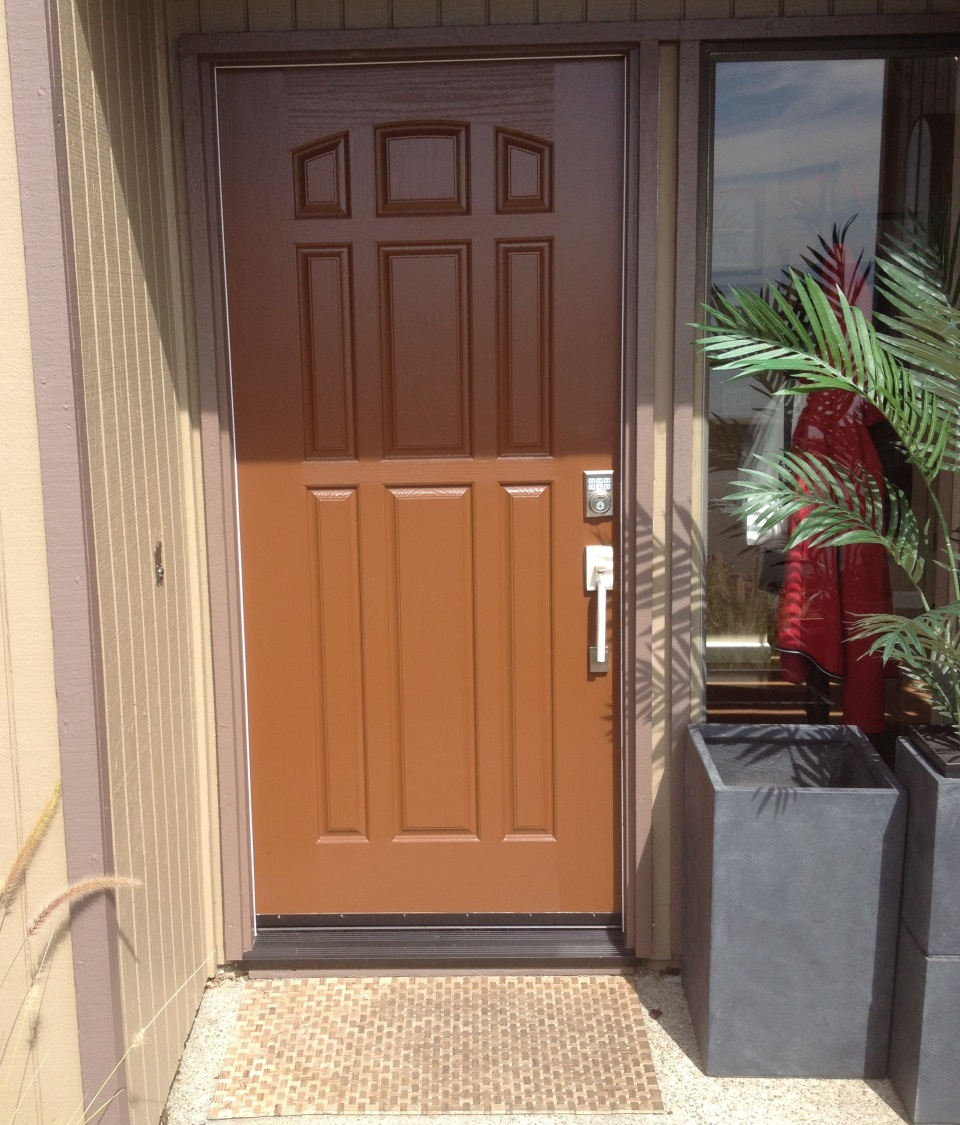 Crown harbor hoa front doors fiberglass enlarge eventshaper